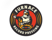 Furnace Records