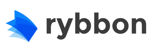 Rybbon