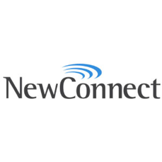 NewConnect