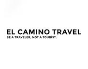 El Camino Travel
