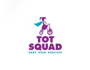 Tot Squad