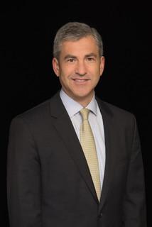 Jeff Kupfer