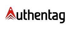 Authentag