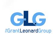 Grant Leonard Group