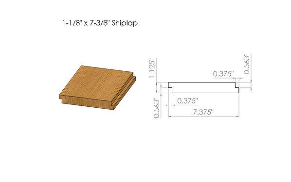 1-1-8 x 7 Shiplap drawing.JPG