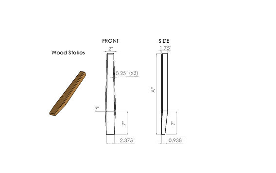 Wood Stake drawing.JPG