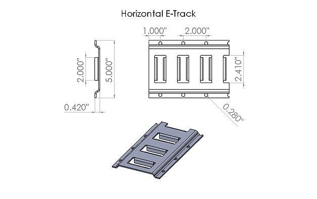 Horizontal E-Track drawing.JPG