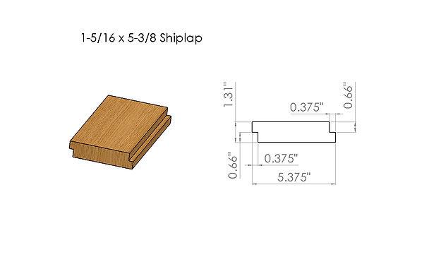 1-5-16 x 5 Shiplap drawing.JPG