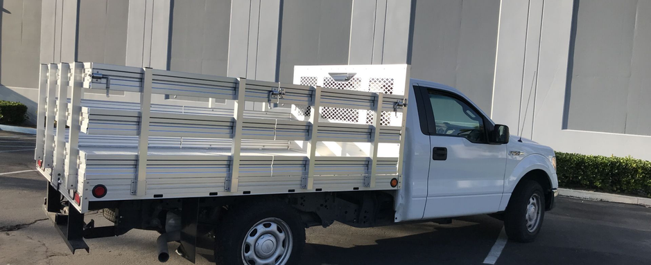 F-150 Aluminum Stake Bed.png