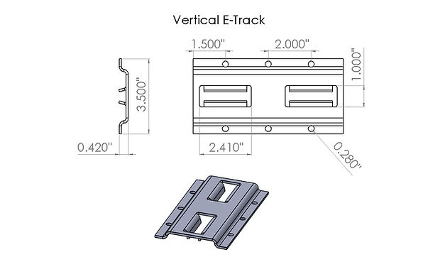 Vertical E-track drawing.JPG