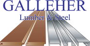 galleher lumber and steel.png