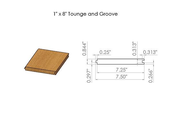 1x8 T&G drawing.JPG