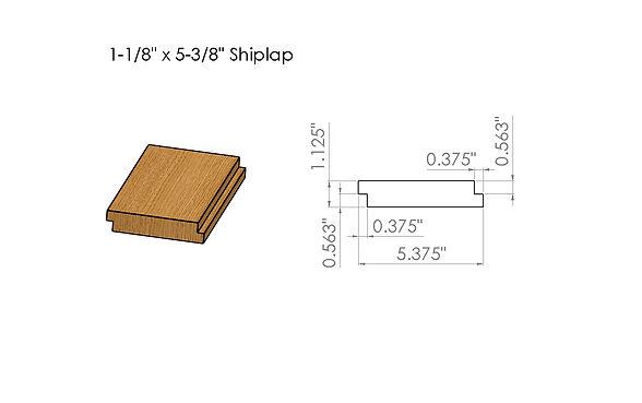 1-1-8 x 5 Shiplap drawing.JPG