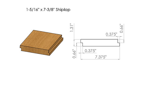 1-5-16 x 7 Shiplap drawing.JPG