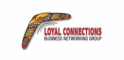 Loyal Connections 2.jpg