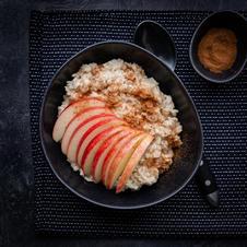 õunakoogipuder.jpg