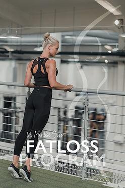 fatloss_front.jpg