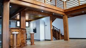 mézanine_bar_escaliers