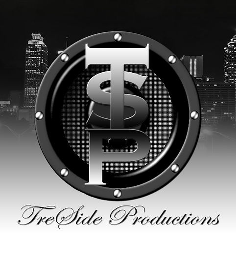 treside productions city.jpg