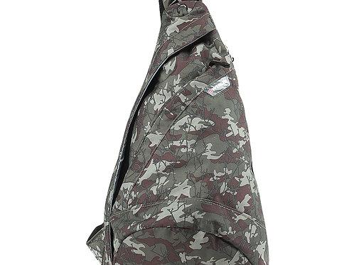 Городской однолямочный рюкзак WENGER MONO SLING