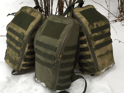 """Рюкзак """"Тейваз-15"""""""