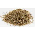 Pennyroyal Leaf cut 2oz  (Mentha pulegium)