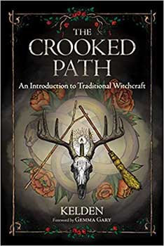 Crooked Path by Kelden