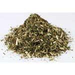 Meadowsweet cut 1oz (Filipendula ulmaria)