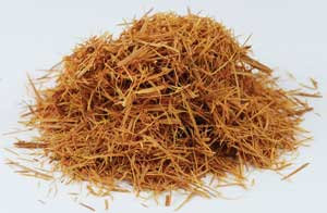 Cat's Claw Bark cut 1oz (Unicaria tomentosa)