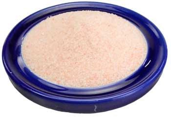 Pink Salt Packet 1oz