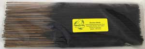 100 g bulk pack Winter Solstace incense stick