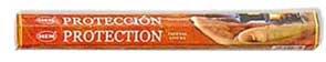 Protection HEM stick 20 pack