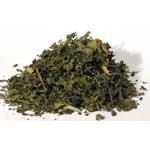"Nettle ""Stinging"" Leaf cut 1oz  (Urtica dioica)"