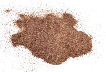 1 Lb Acerola Berry Extract powder