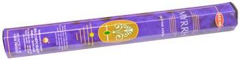 Myrrh HEM stick 20 pack