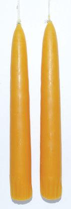 "7"" Spice taper pair"