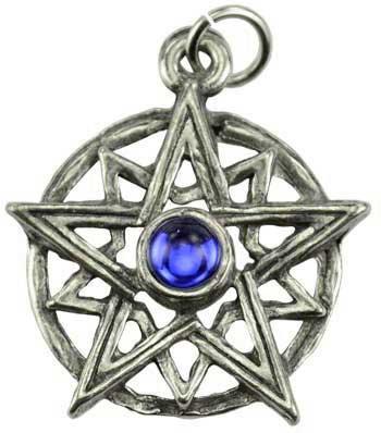 Endless Light talisman
