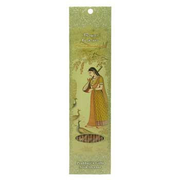 Ragini Kakubha incense stick 10 pack