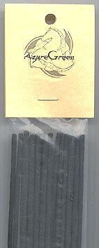 Cinnamon incense stick 20 pack