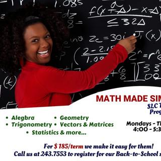 Math Made Simple.jpg
