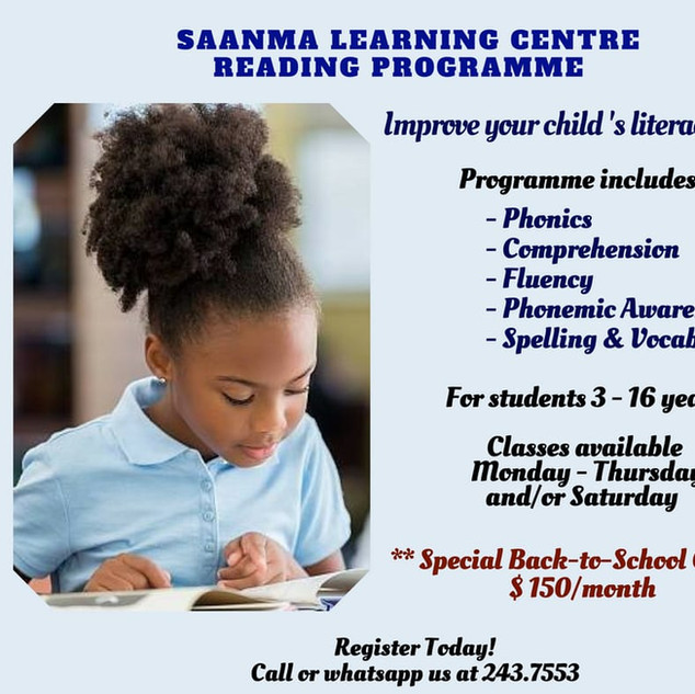 Saanma Reading Programme.jpg