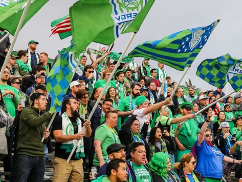 Black Gold Derby Preview: Energy FC opens up the season against their bitter rivals