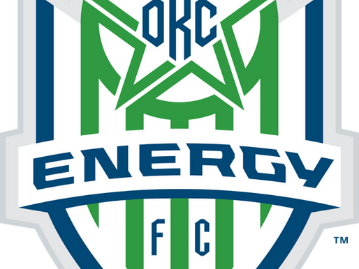 Match Ratings from OKC's 1-0 victory against Memphis 901 FC