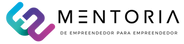 e2-mentoria-logo-horizontal-margem.webp