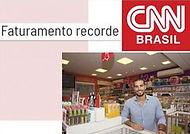 cnn-brasil.jpg