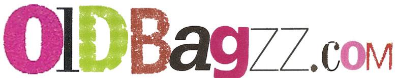 old bagzz logo.jpg