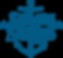 Sailors & Sirens Logo B (2).png
