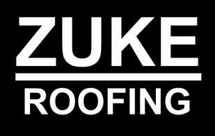 Zuke Logo.png