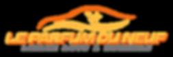 Le-Parfum-du-neuf-Logo-Transparent.png