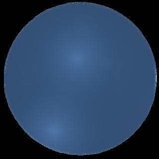followup-circle.png